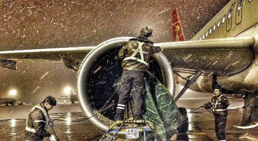 機務春節,風雪無阻.jpg