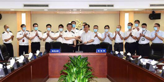 海關總署與中國民用航空局簽署合作備忘錄aaa.jpg