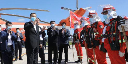 董志毅赴內蒙古、黑龍江開展民航調研2.jpg