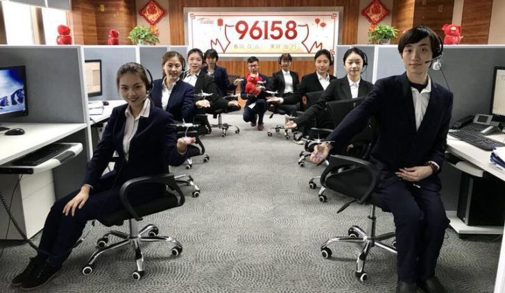 春風服務暖人心-廣東省機場集團1.jpg
