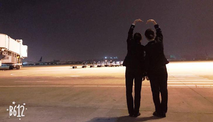 廈門國際航空港股份公司-孤獨的背影1.jpg