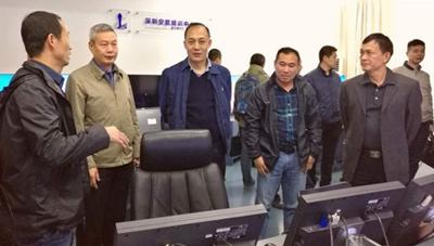4南管理局調研深圳機場航班保障能力_副本.jpg