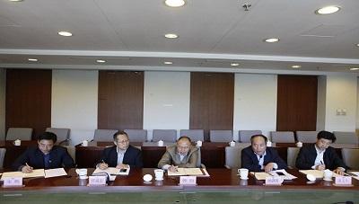 韩钧书记调研北京监管局并参加主题团日活动 - 副本.jpg