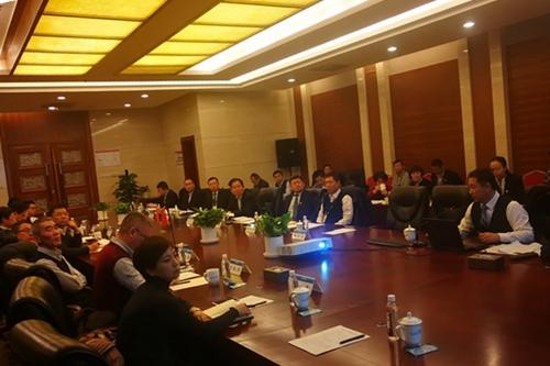 民航局2019年运输管理工作座谈会在乌鲁木齐召开.jpg