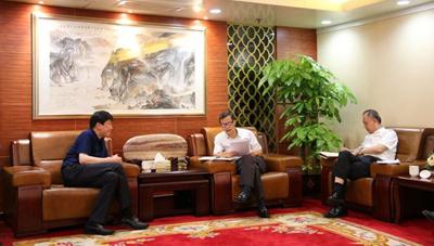 河南机场集团座谈服务保障与战略发展_副本.jpg