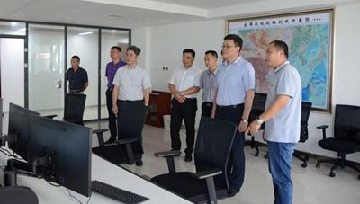 杨进书记视察湖北通航运行管理平台_副本.jpg