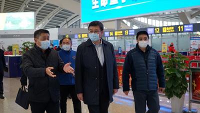6进督导检查桂林两江国际机场候机楼_副本.jpg