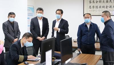 揭阳调研1_副本.jpg
